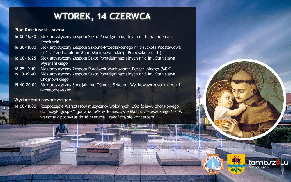 tydzien_antoniaski_parkingii_0003