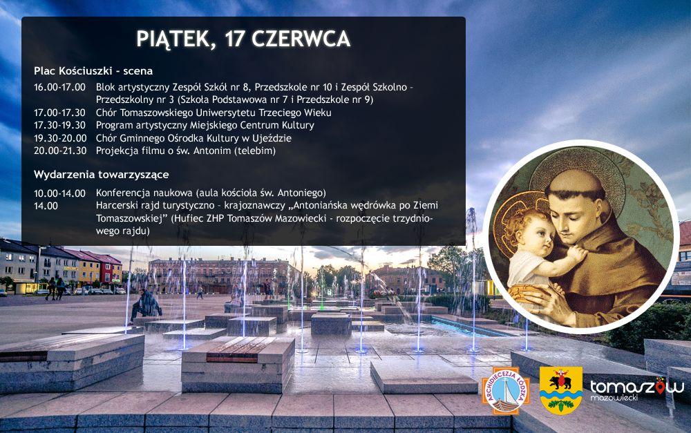 tydzien_antoniaski_parkingii_0006