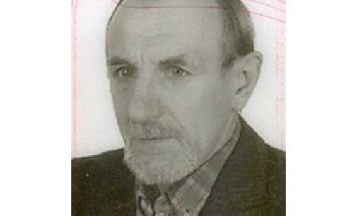 Zaginął Zygmunt Karczemski