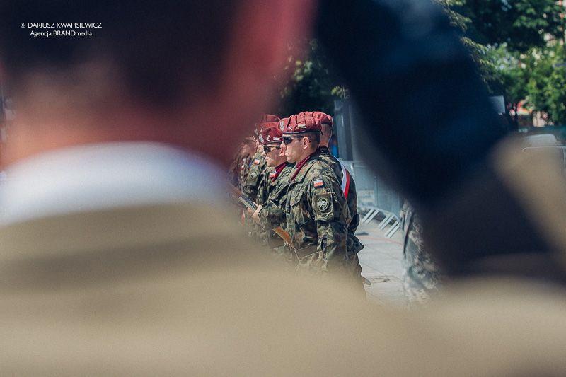 Swieto 25 brygady 24 06 2016_099