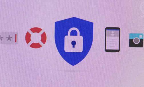 Atak ransomware'owy może doprowadzić twoją firmę do bankructwa (WIDEO)