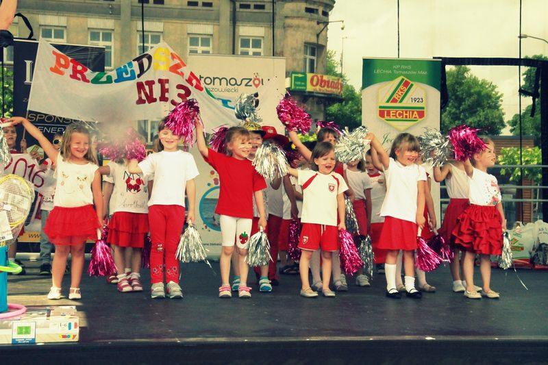 dzien_dziecka_na_pl_kosciuszki (4)