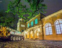 Wydarzenia kulturalne w tomaszowskim Muzeum