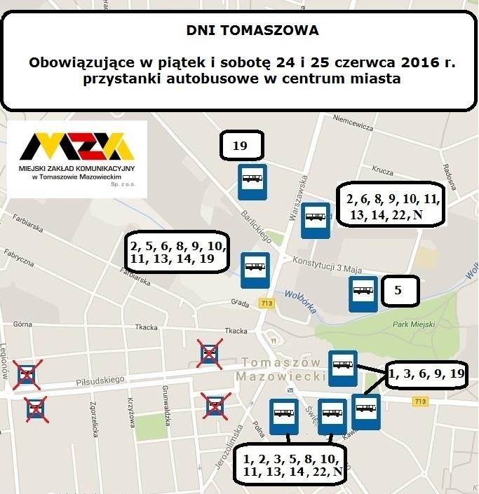 objazdy_MZK