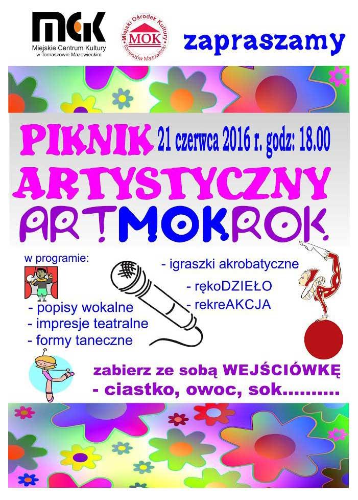 plakat_mok1