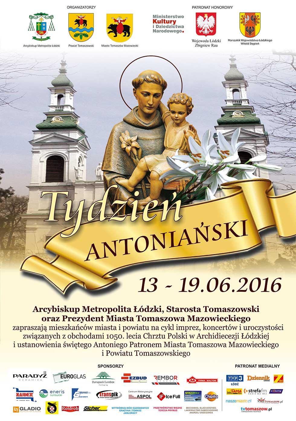 tydzien_Antonianski