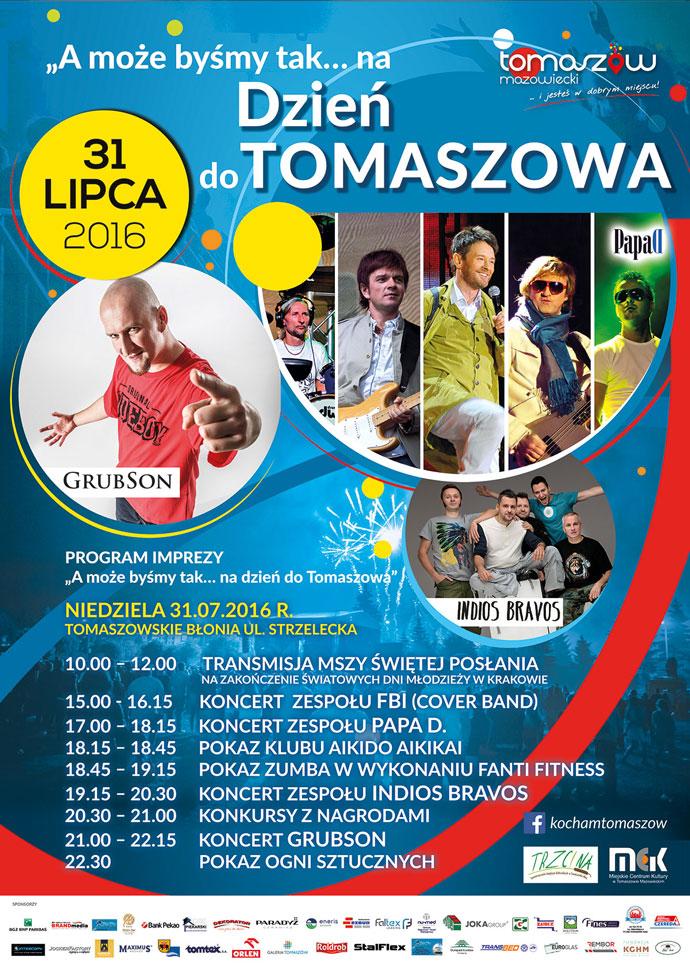 dni-tomaszowa-lipiec-2016