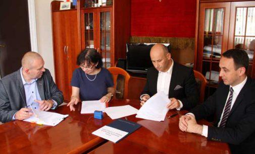 OSP w Białobrzegach otrzyma sprzęt do ratowania życia