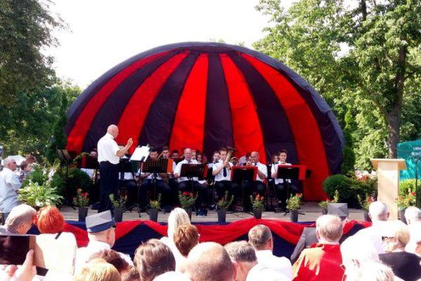 koncert_orkiestr (4)
