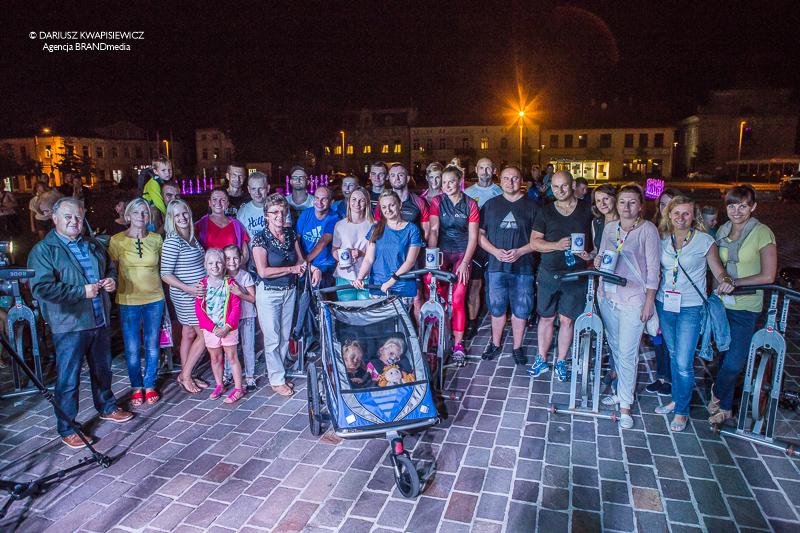 Nocny Maraton dla Zosi Ruminskiej 20 08 2016_334