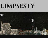 PALIMPSESTY – powstaną audioprzewodniki po dawnym, wielokulturowym Tomaszowie