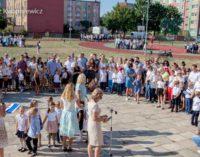 1 września uczniowie wracają do szkół. Są wytyczne MEN, MZ i GIS