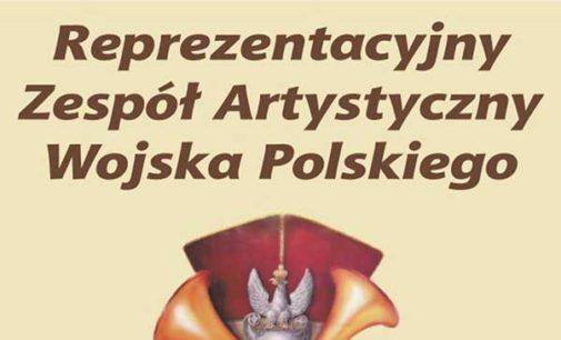 Święto Wojska Polskiego – uroczyste obchody oraz koncert na pl. Kościuszki