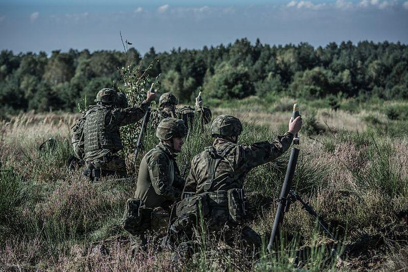 25-brygada-tomaszow-1