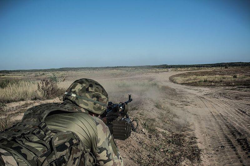 25-brygada-tomaszow-5
