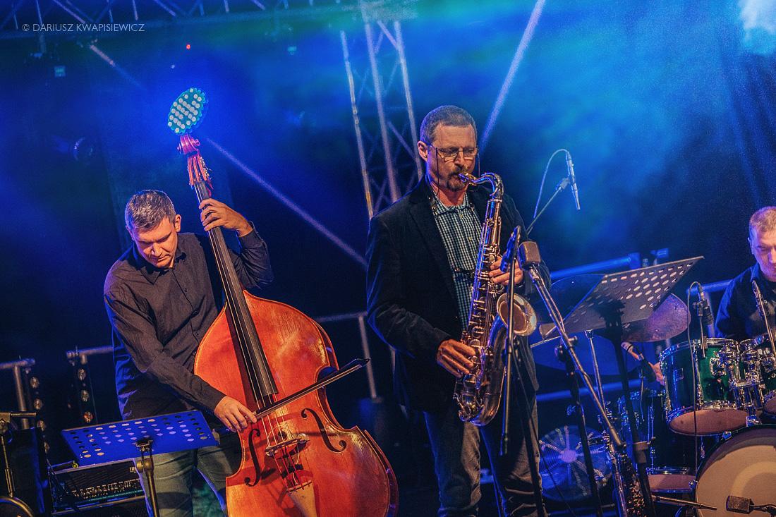wojciech-majewski-quartet-1