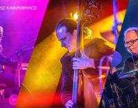 Rozpoczął się Love Polish Jazz Festival (ZDJĘCIA)