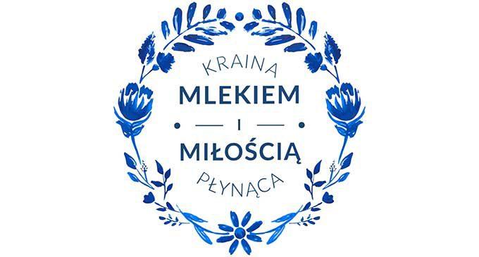 Kampania promująca naturalne karmienie piersią również w Tomaszowie