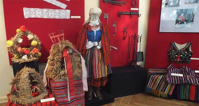 muzeum_tomaszow_mistrozwie_tradycji2
