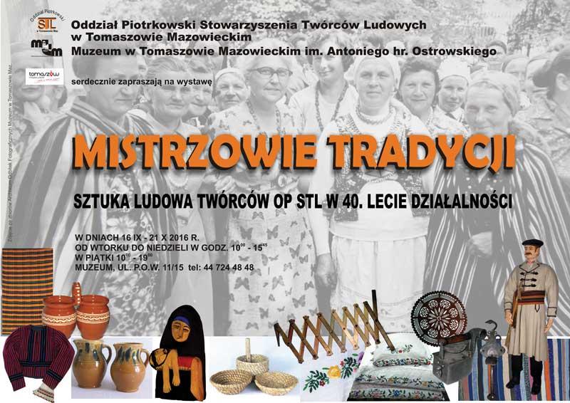 muzeum_tomaszow_mistrozwie_tradycji3