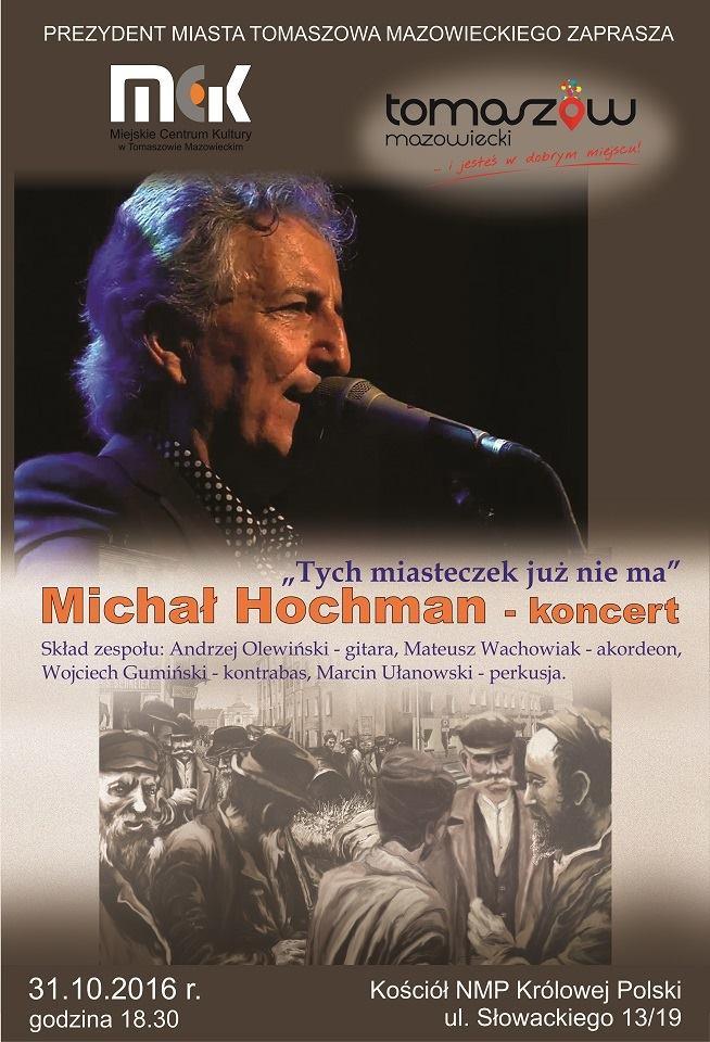 74-rocznica-likwidacji-getta-koncert