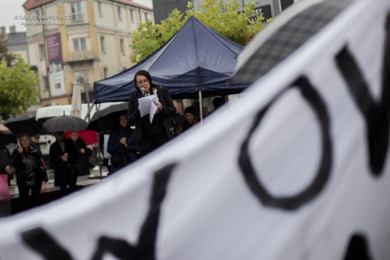 czarny_protest_tomaszow-21
