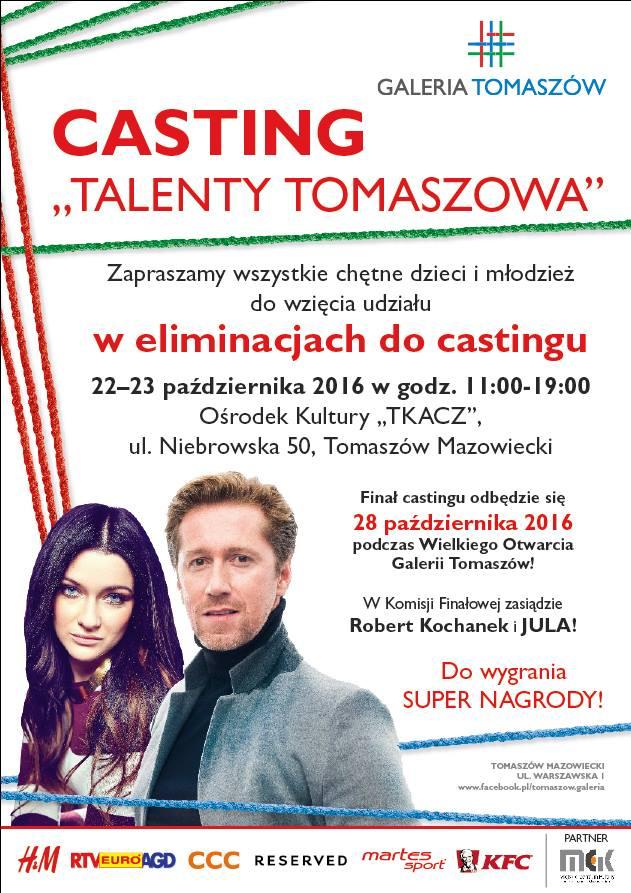 galeria_tomaszow-casting
