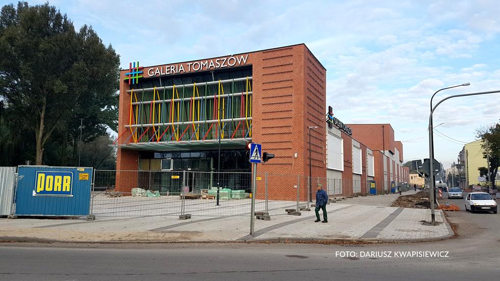 galeria_tomaszow_mazowiecki_otwarcie