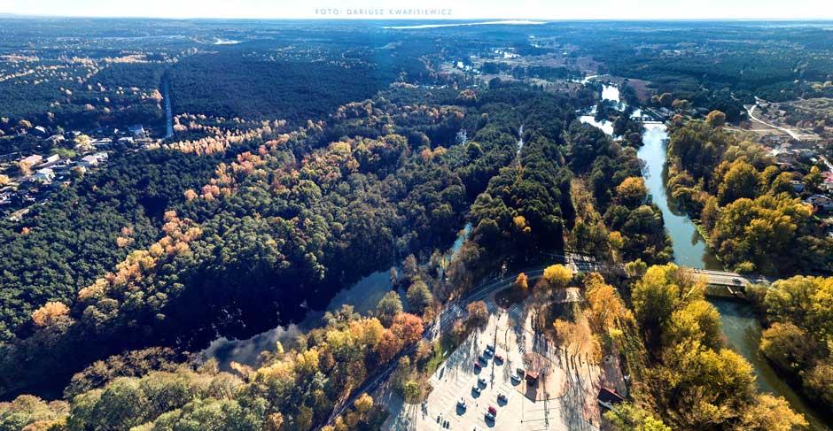 panorama_skansen