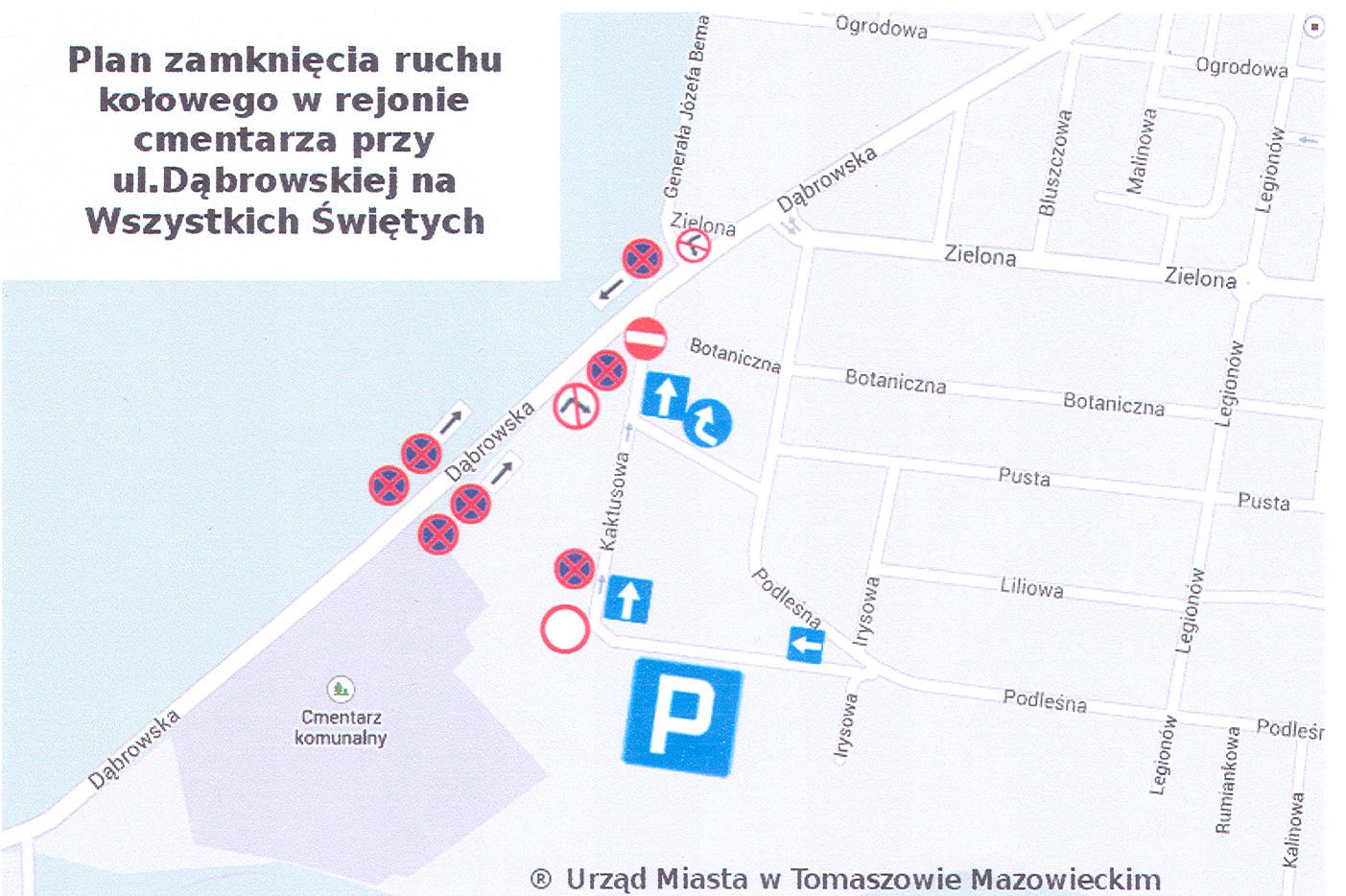 zmiana_organizacji_darbowska