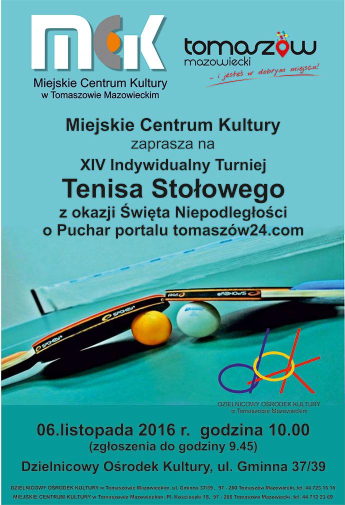 plakat-xiv-indywidualny-turniej-tenisa-stoaowego