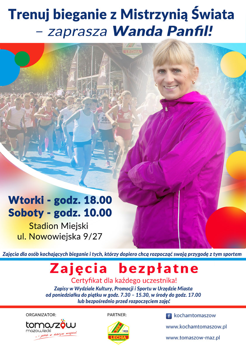zajecia-z-wanda-panfil