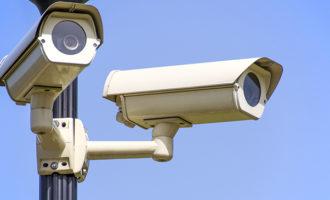 Będzie nowy monitoring w Tomaszowie?