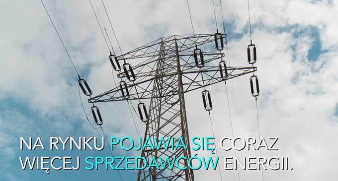 Nieuczciwi sprzedawcy energii elektrycznej i gazu – sprawdź, z kim podpisujesz umowę!