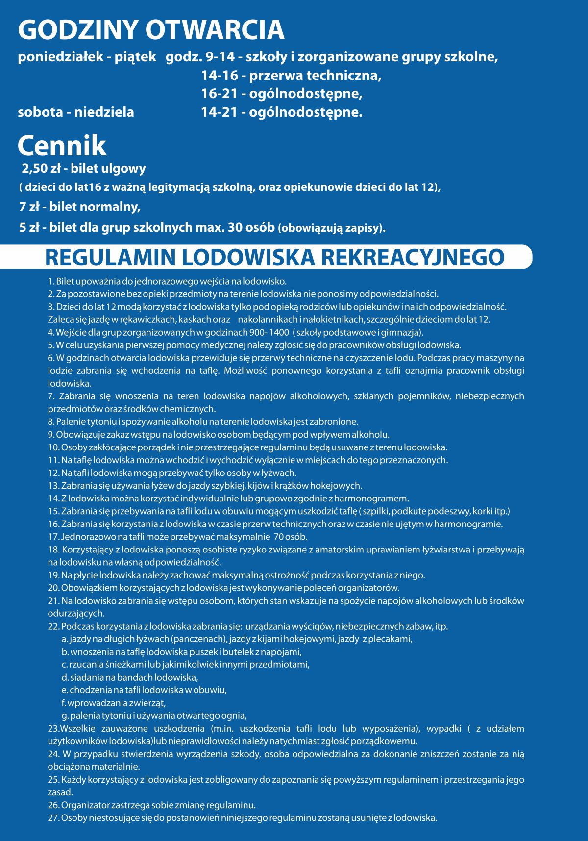 regulamin-lodowiska