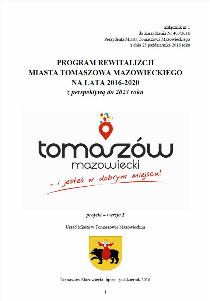 strategia_tomaszowa