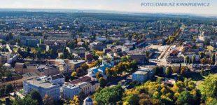 Program Rewitalizacji Miasta na lata 2016-2020. Zgłoś swoje uwagi i propozycje!
