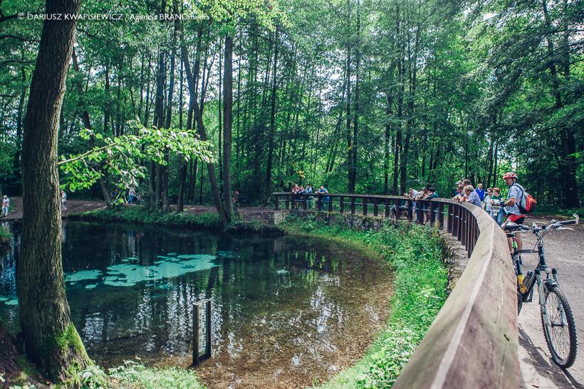 skansen-i-niebieskie-zrdola-piknik-slodka-niedziela-14-08-2016_473