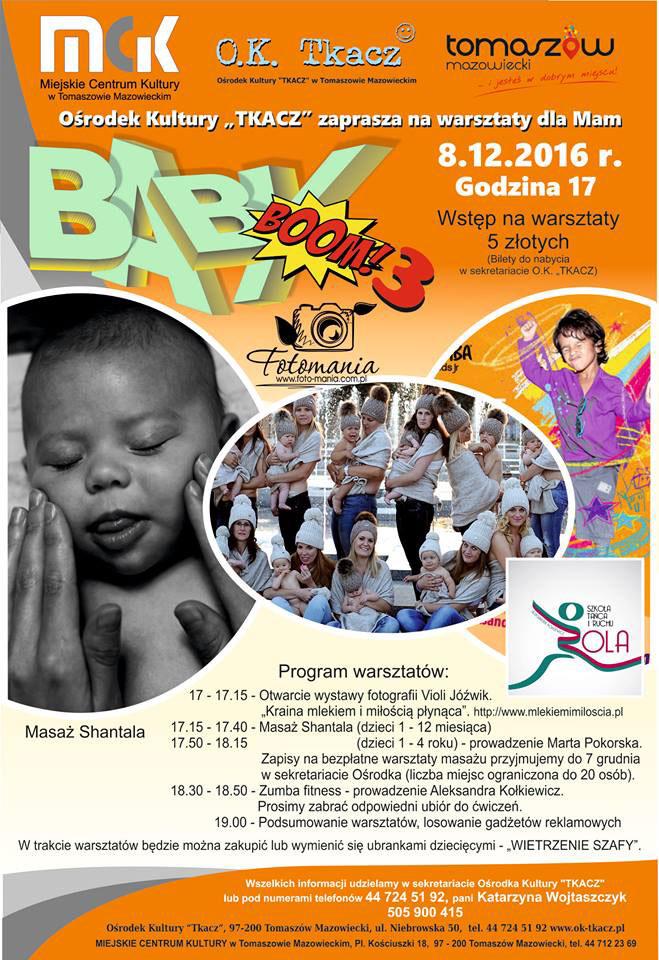 warsztaty-baby-boom-plakat