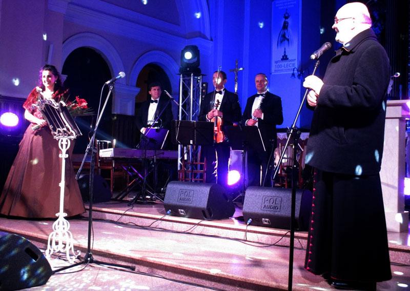 koncert-moniki-gruszczynskiej-9