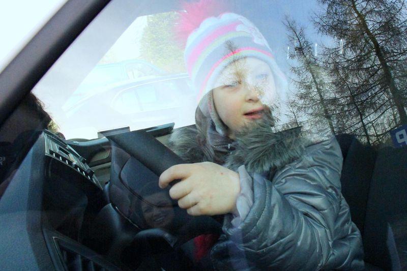 nowy_samochod_ordn_tomaszow_001