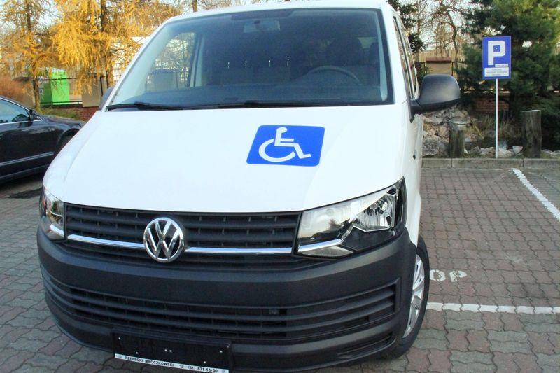 nowy_samochod_ordn_tomaszow_006
