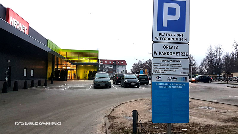 parking-carrefour-tomaszow2