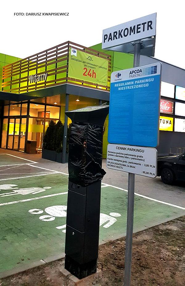 parking-carrefour-tomaszow3