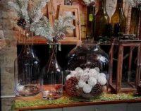 Zaproszenie na świąteczne warsztaty artystyczne od Fundacji Pasaże Pamięci