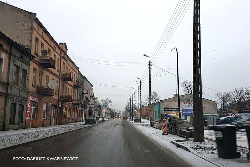 warszawska_2