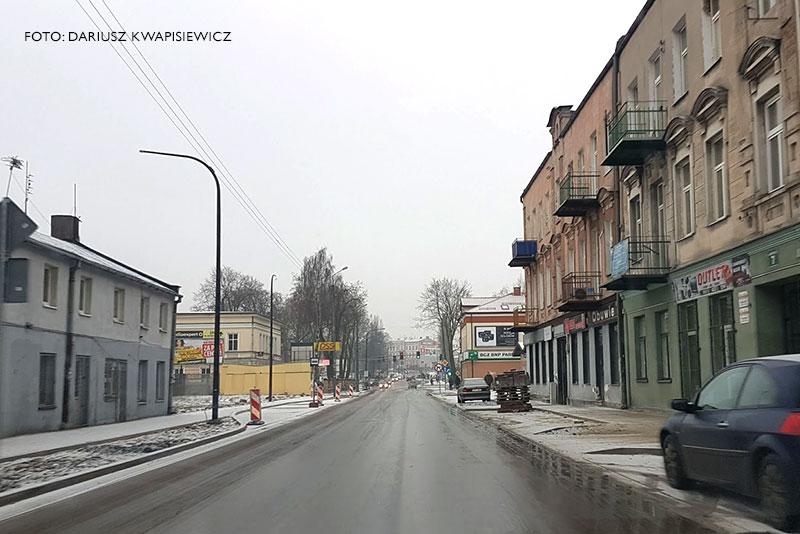 warszawska_tomaszow