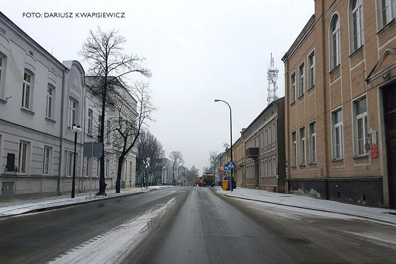 warszwwska3