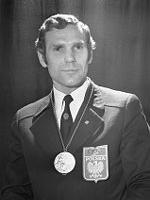 Jan-Szczepanski