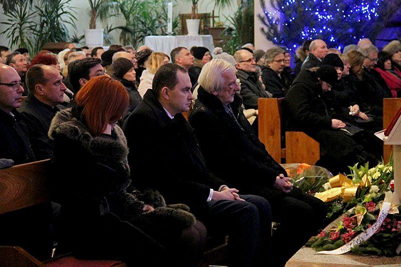 pogrzeb_rafala_wojcikowskiego (11)